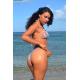 Bikini Brésilien Rio