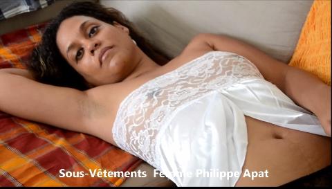 Nuisette Blanche Sexy Lingerie String Femme 2018 Noir Dentelle Transparente 2019