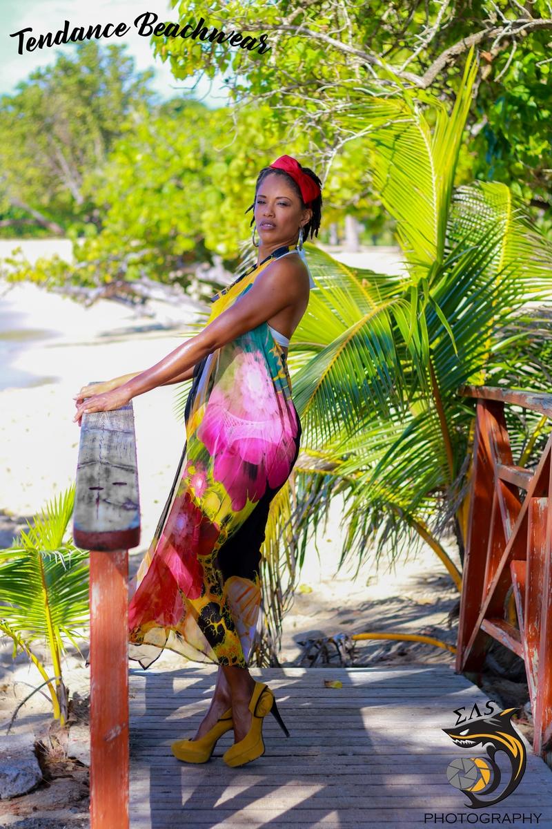 Top Model en String de Bain Bikini Brésilien 2018 Maillot de bain femme 2019